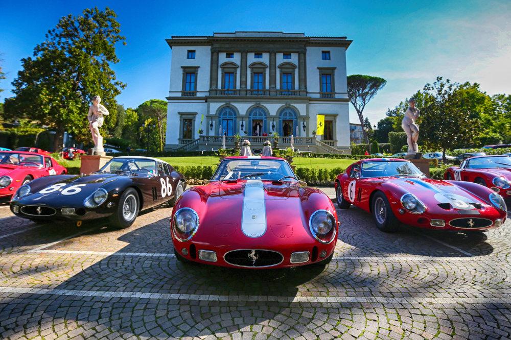 55°-aniversario-del-Ferrari-250-GTO-1