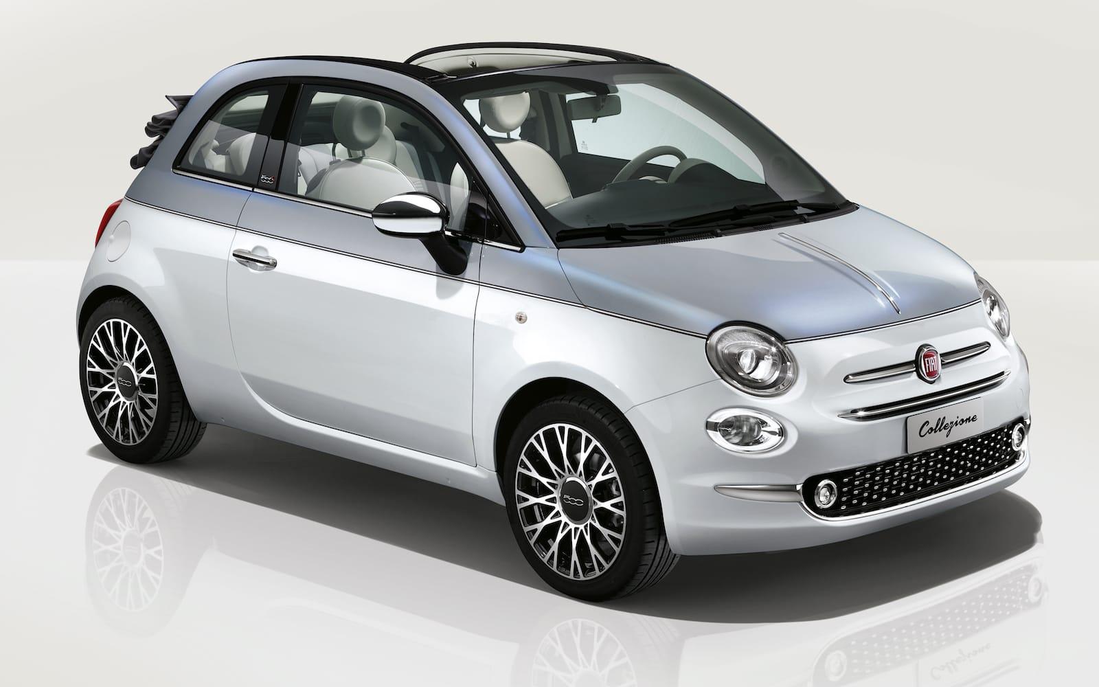 Fiat-500-Collezione-1.jpg.pagespeed.ce.eriJfgrbqj