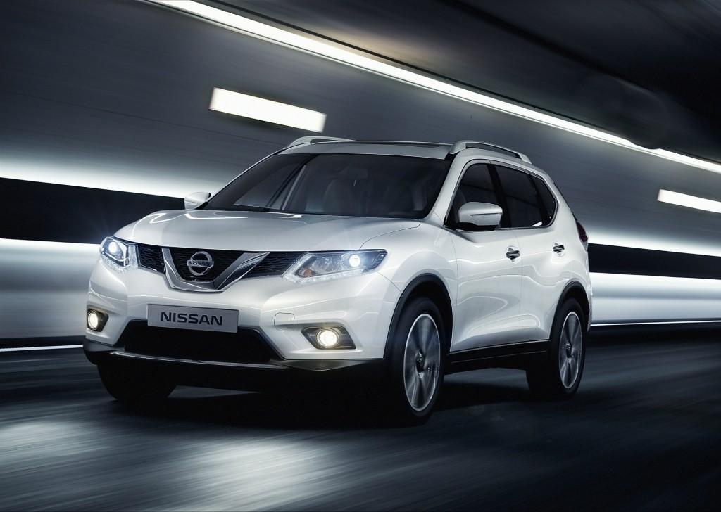 Nissan_X_Trail__1