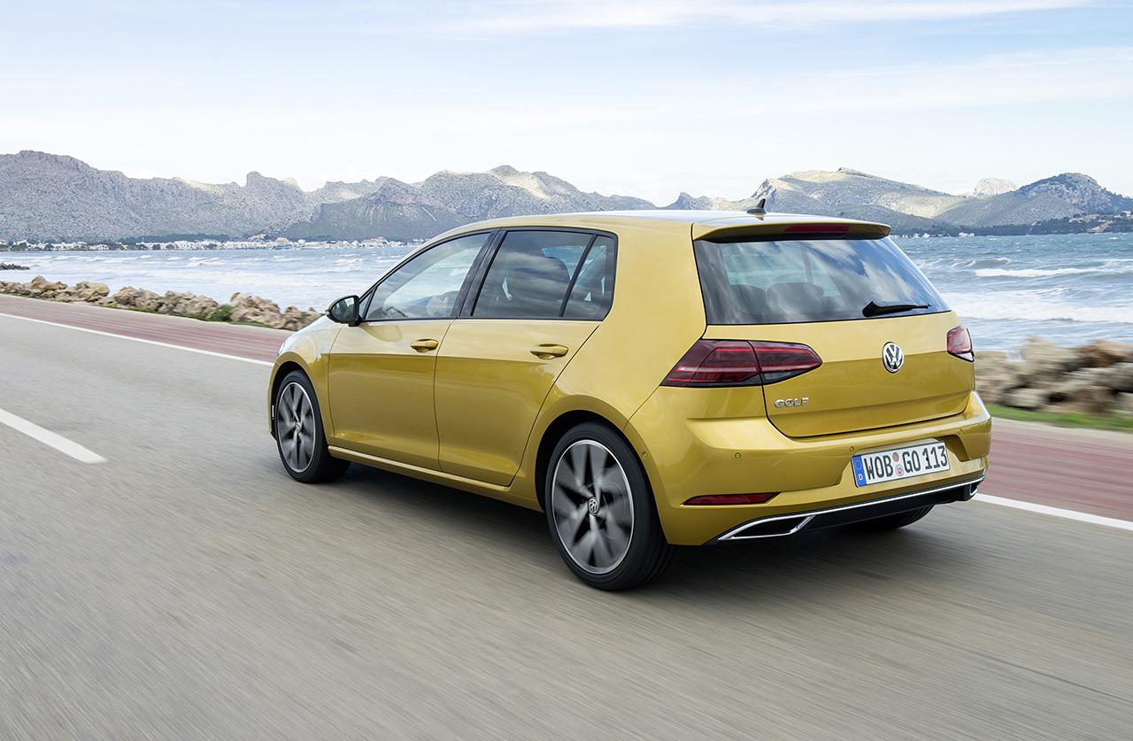 VW_Golf_75_Launch_11