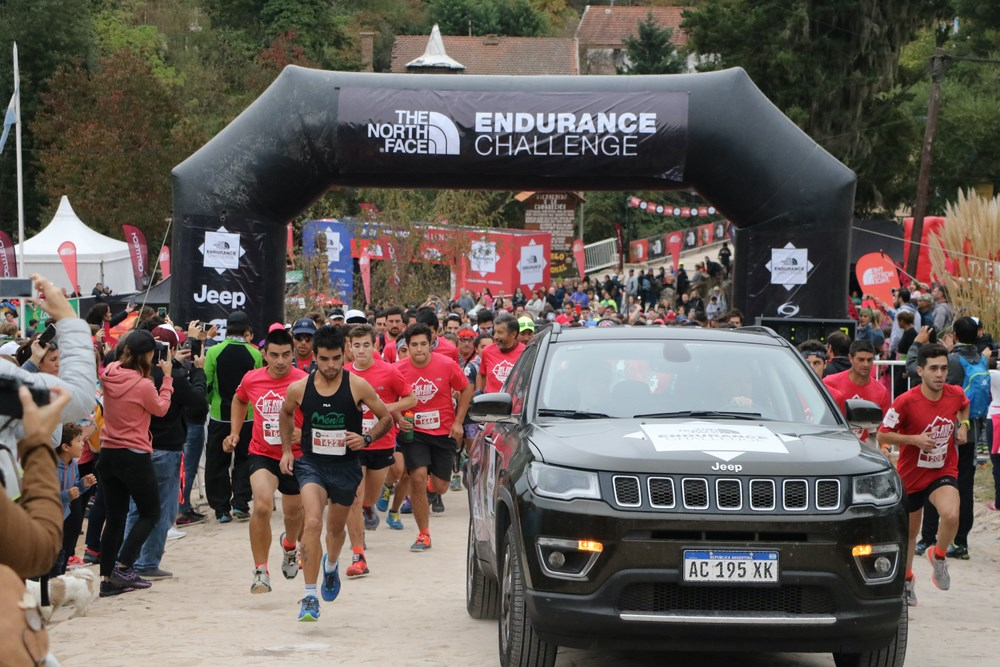 The North Face Endurance Challenge 08 [copia]