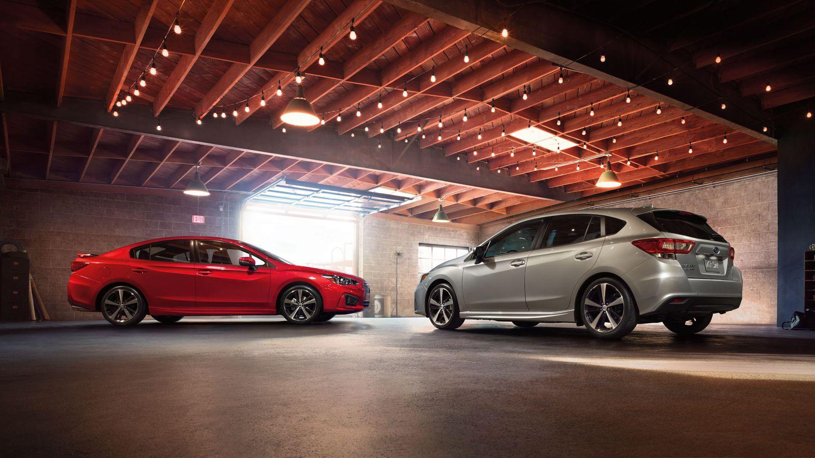 12-2017-impreza-2-0i-sport-sedan-and-2017-impreza-2-0i-sport-5-door