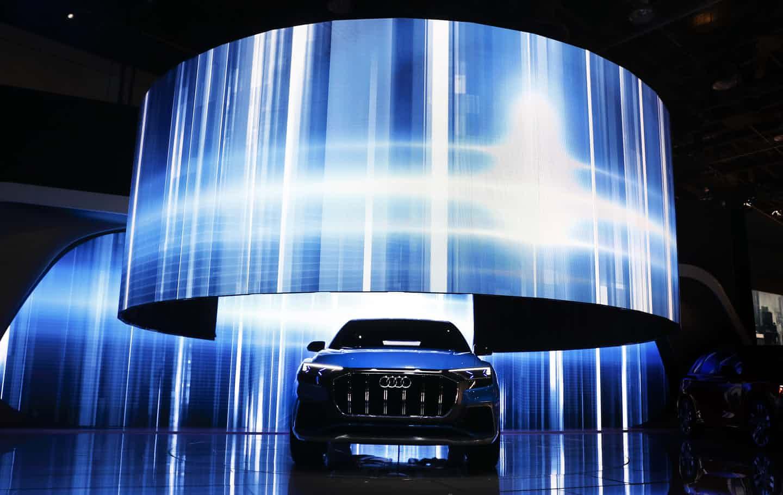 Audi-Q8-concept-car
