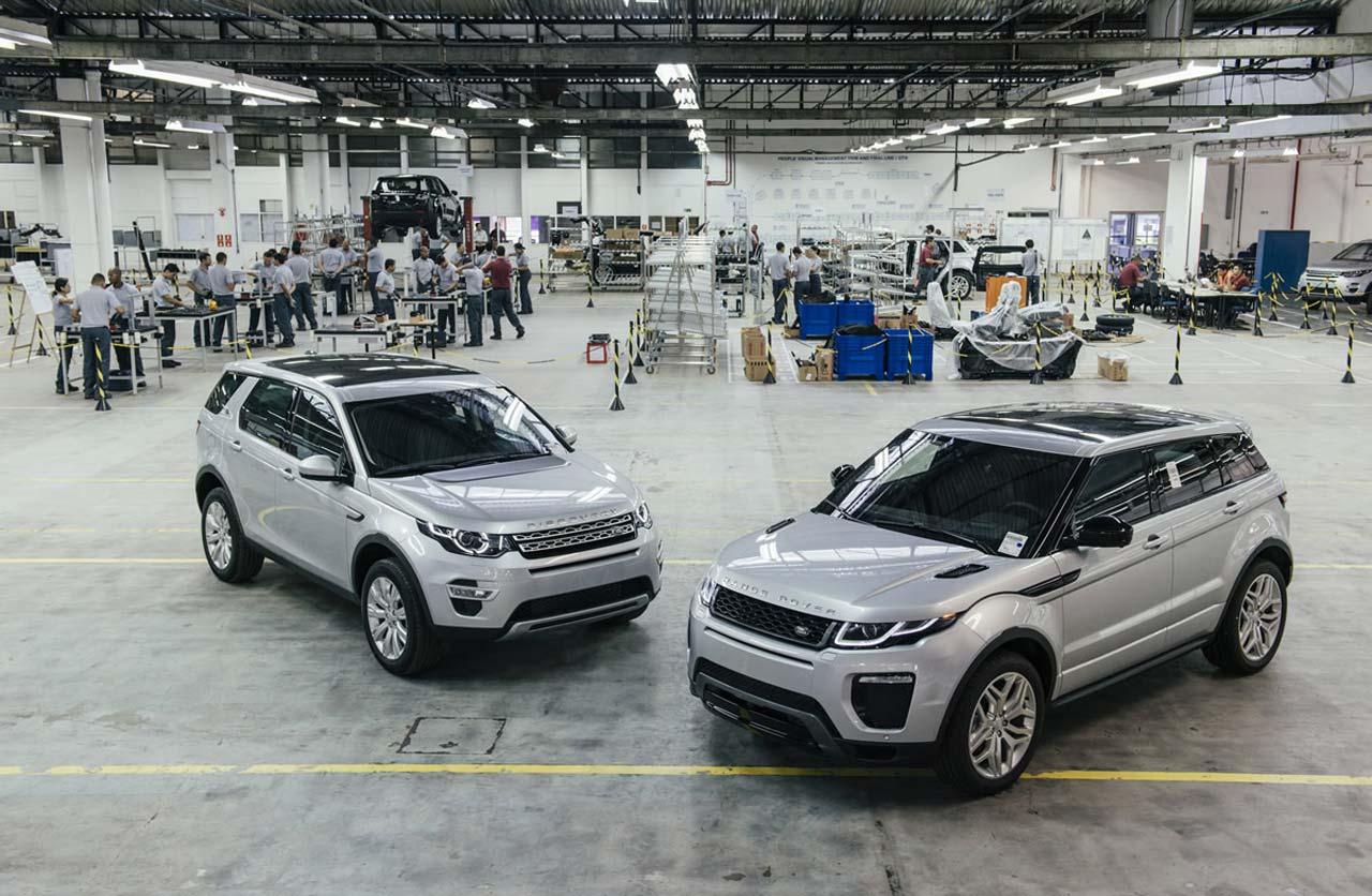 Jaguar-Land-Rover-planta-Brasil4