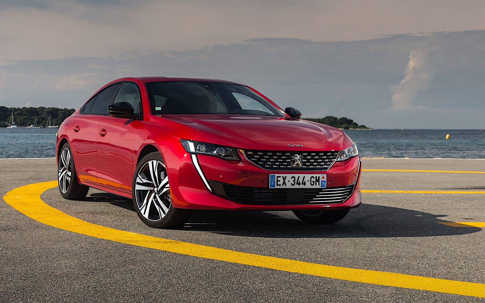 2018-Peugeot-508-1
