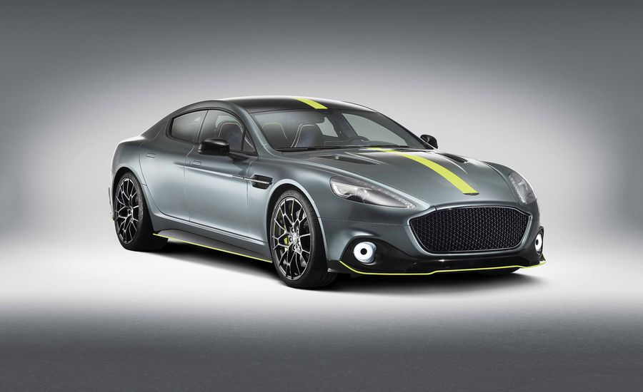 2019-aston-martin-rapide-amr-placement-1528816437