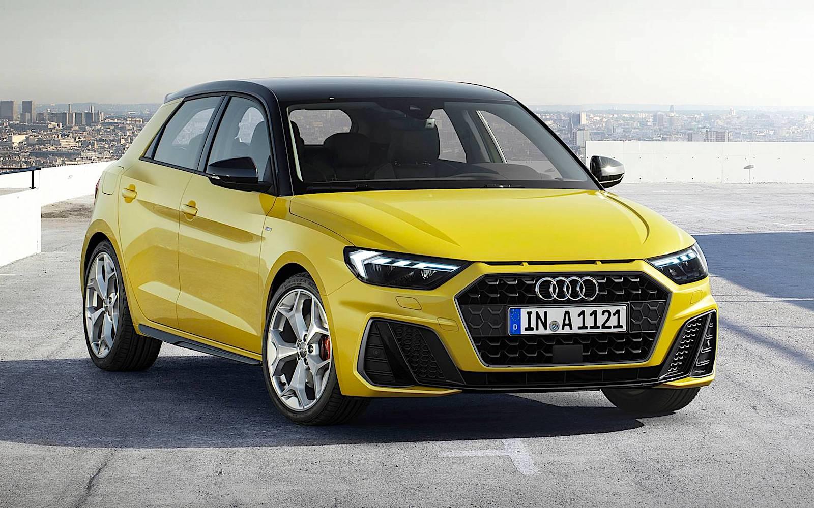Audi-A1-2019-1-1