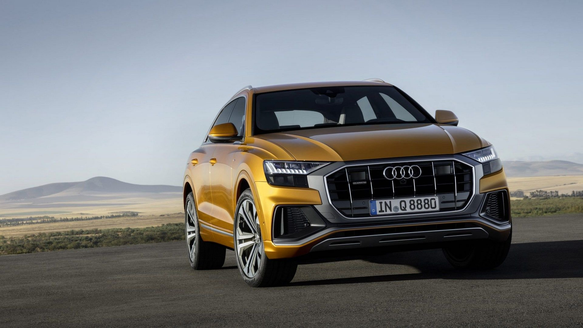 Audi-Q8-10