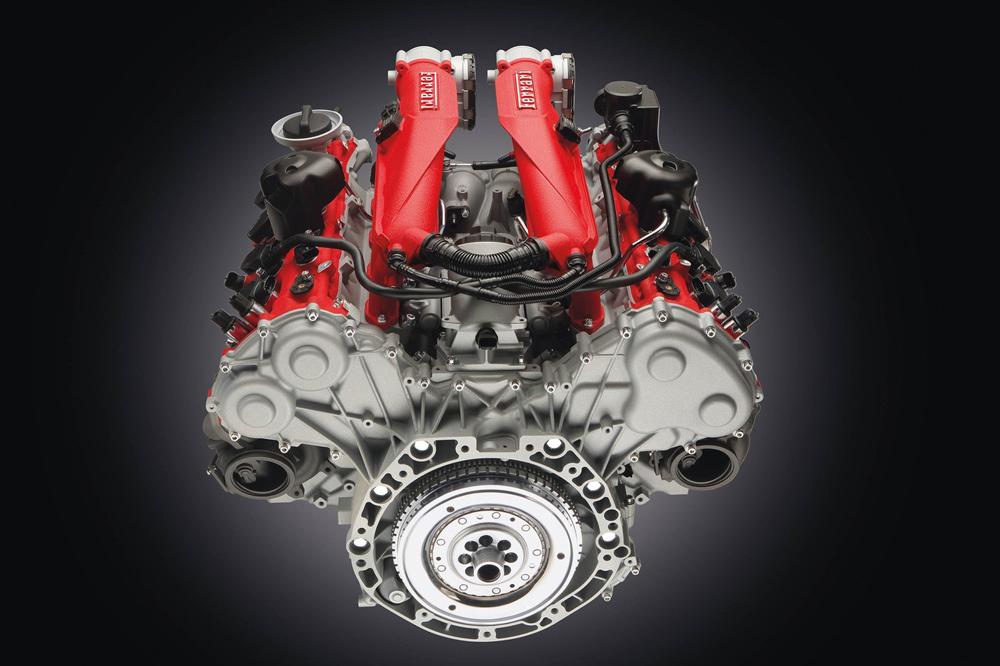 Ferrari-mejor-motor-año-2016-20