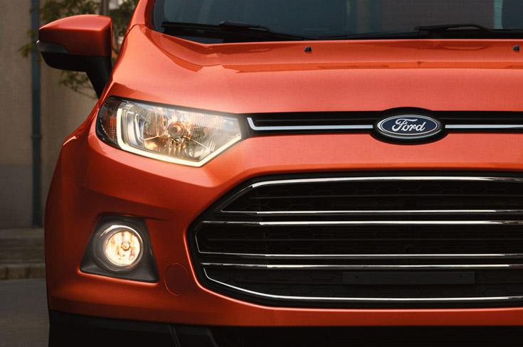 Ford-Ecosport-foto-exterior-04