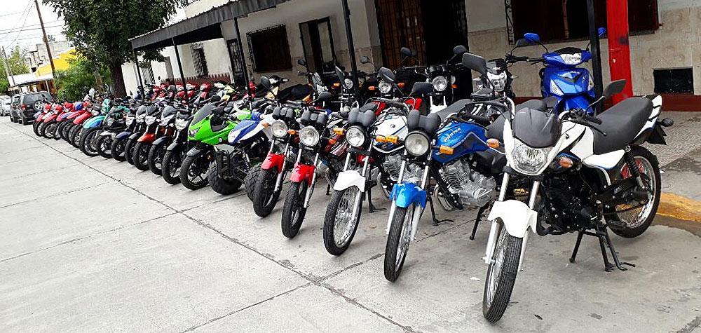 motos-usadas