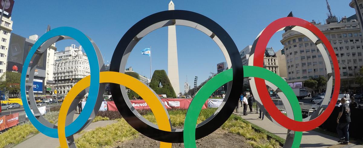 olimpicos1