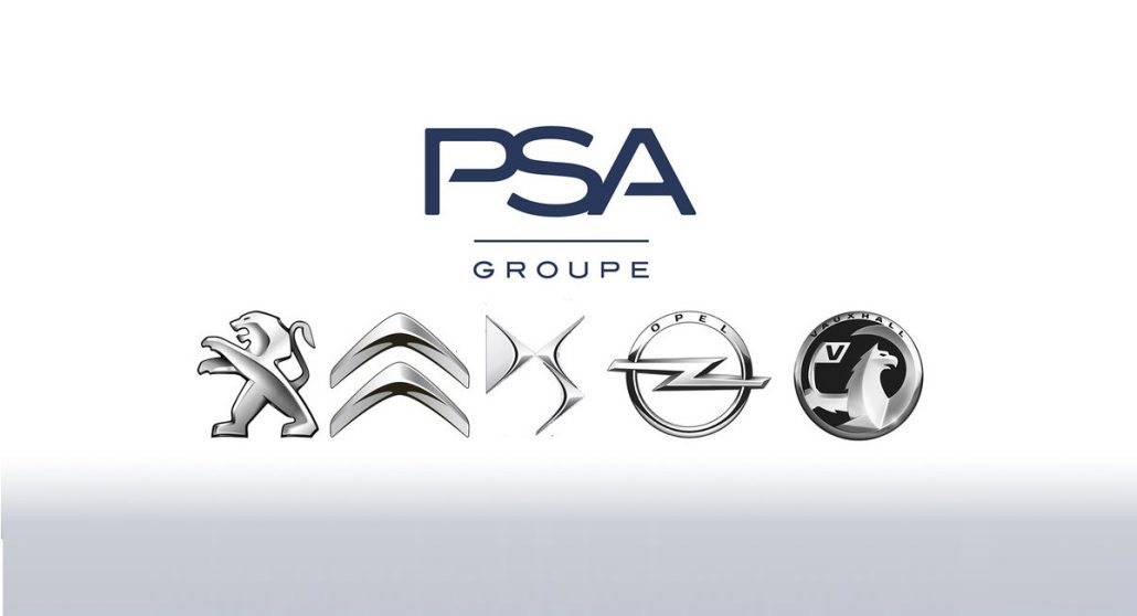 psa-group-1030x558