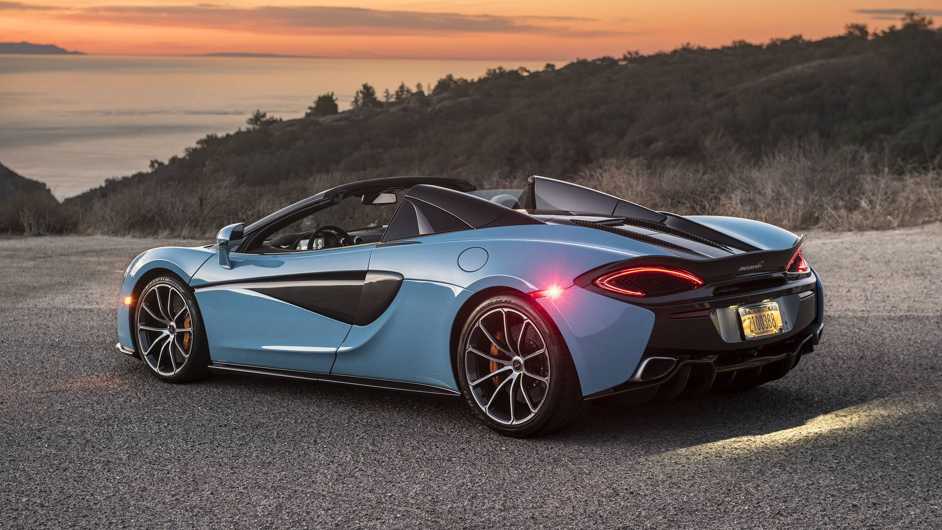 2018-mclaren-570s-spider-review
