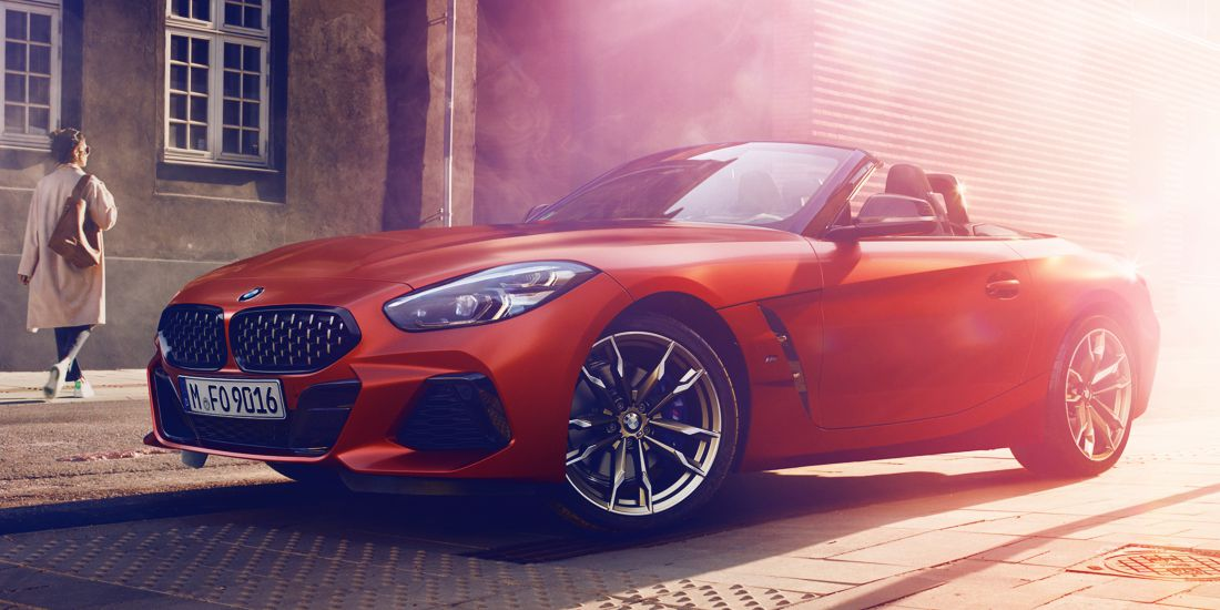 20180823-BMW-Z4-2019-M40I-FIRST-EDITION-01