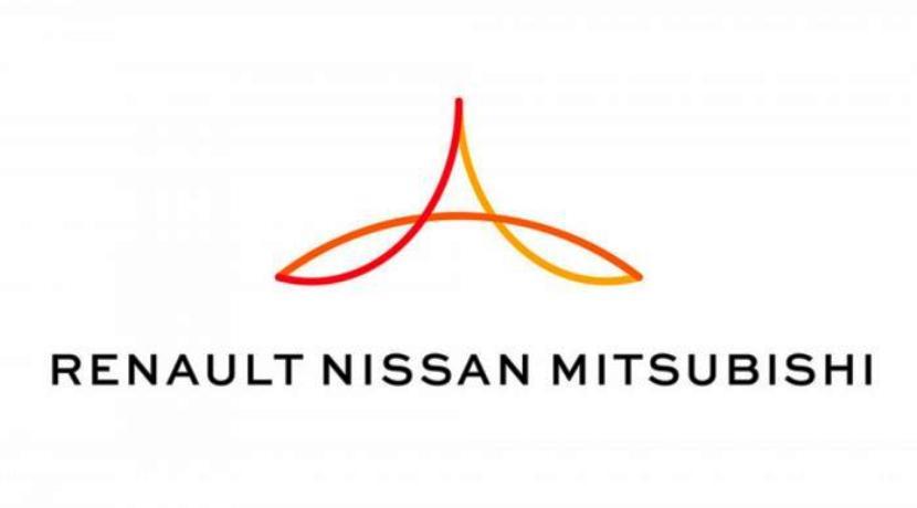 Alianza-Renault-Nissan-Mitsubishi