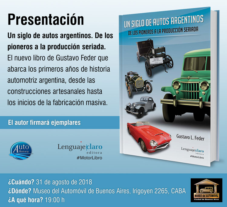 Aviso_Museo_Baires-Mailing