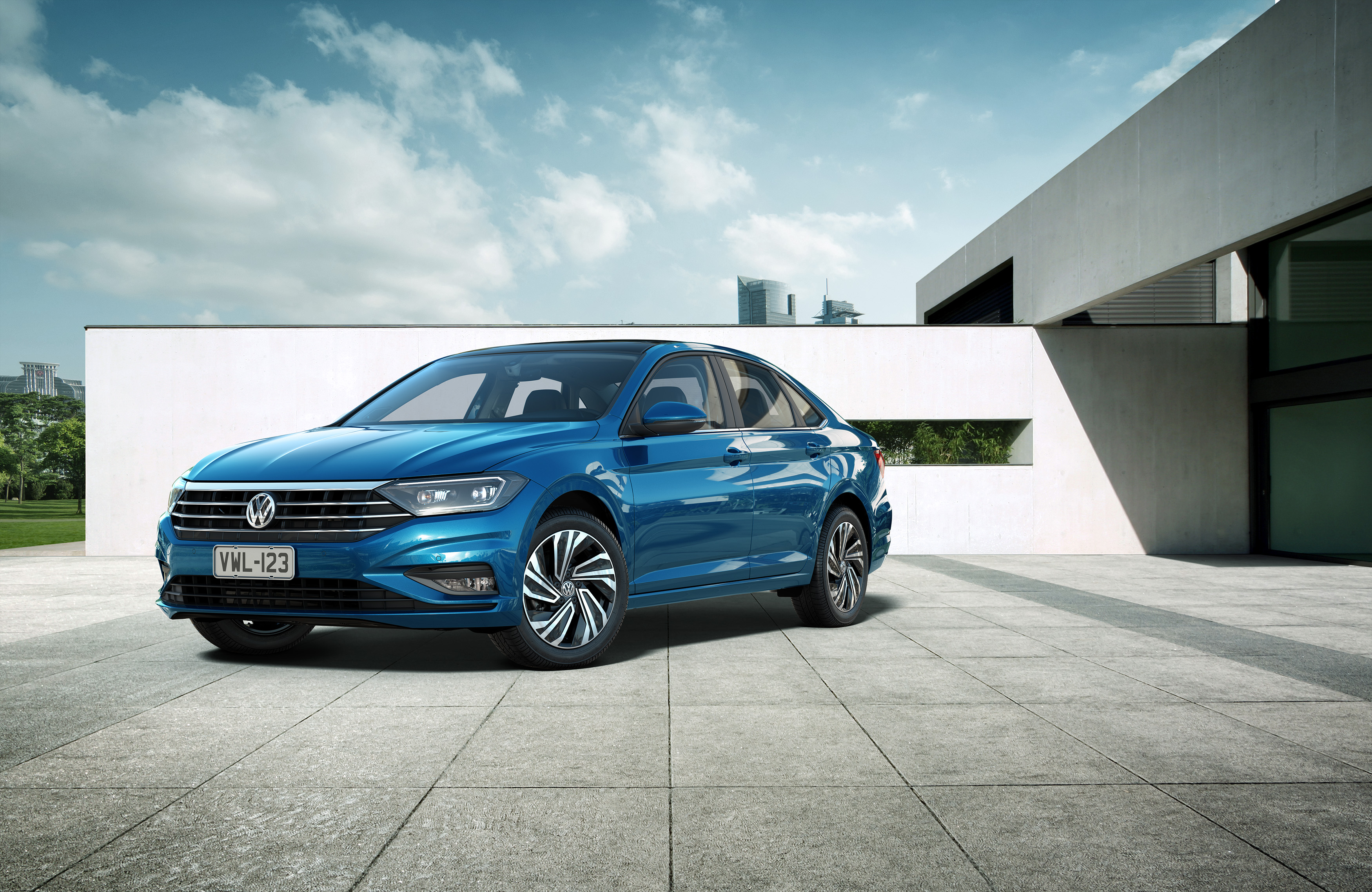 Volkswagen_Vento_2018_(9)