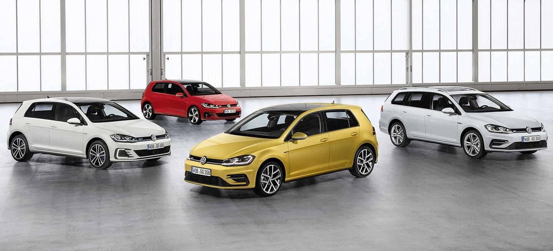 coches-mas-vendidos-2017-07_1440x655c