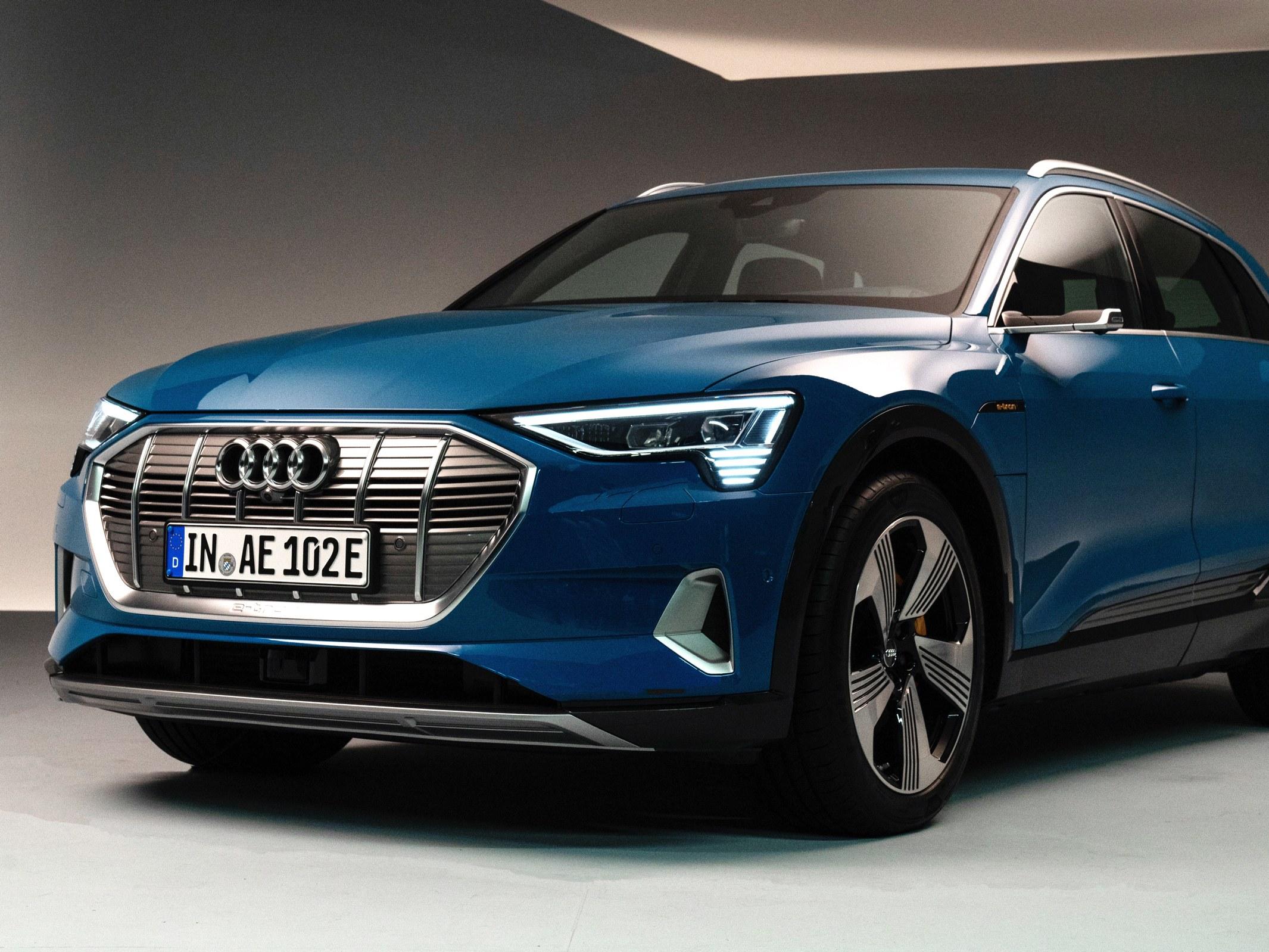 Audi-E-Tron_1