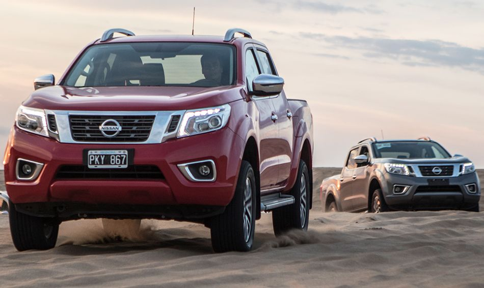 Nissan_NP300_Frontier_Argentina-02