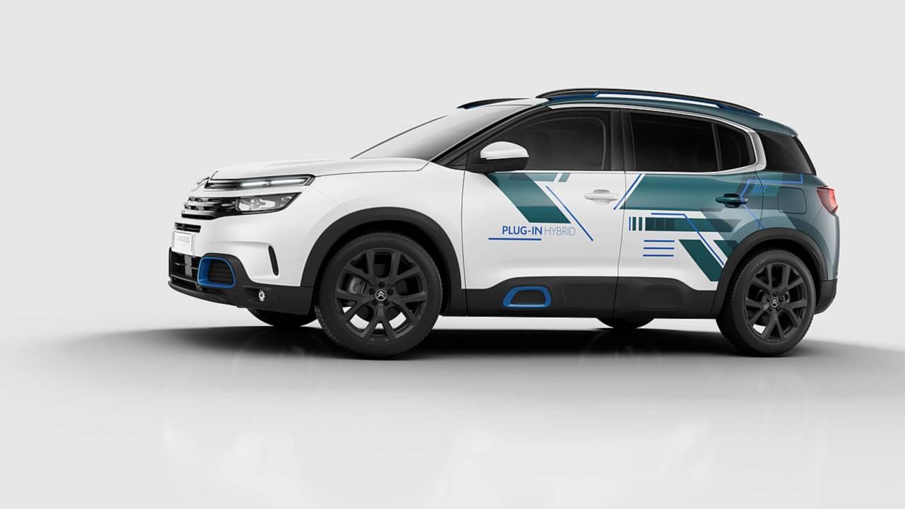 c5-aircross-hybrid-concept