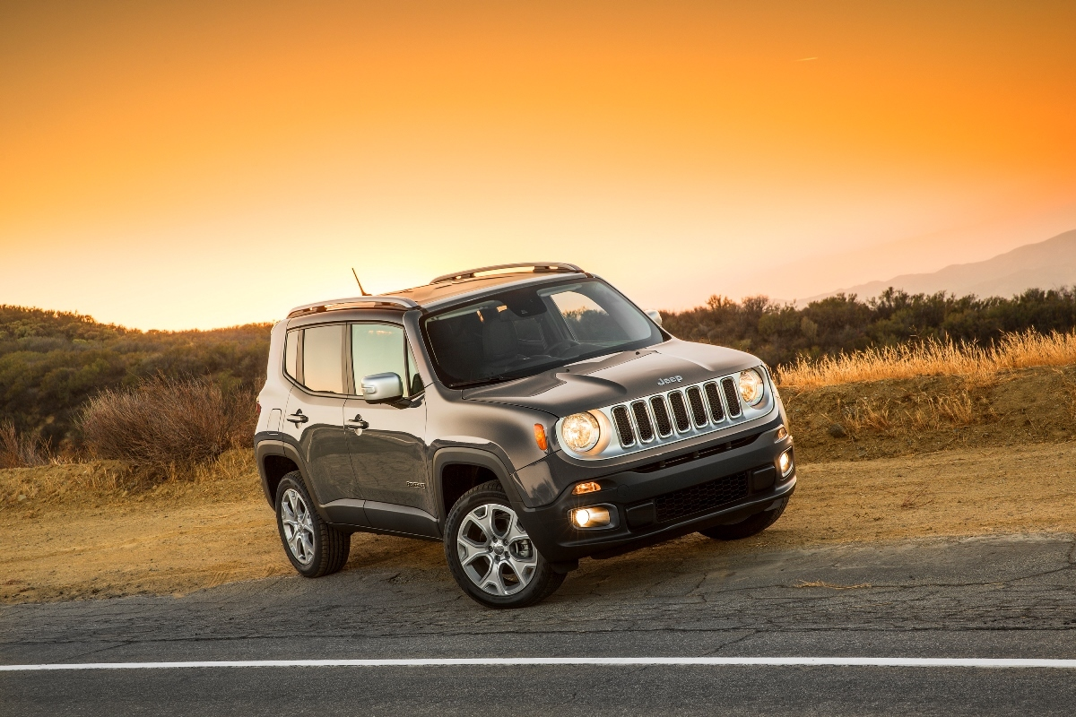 2-jeep-renegade-2018-movimiento-15-.2425776