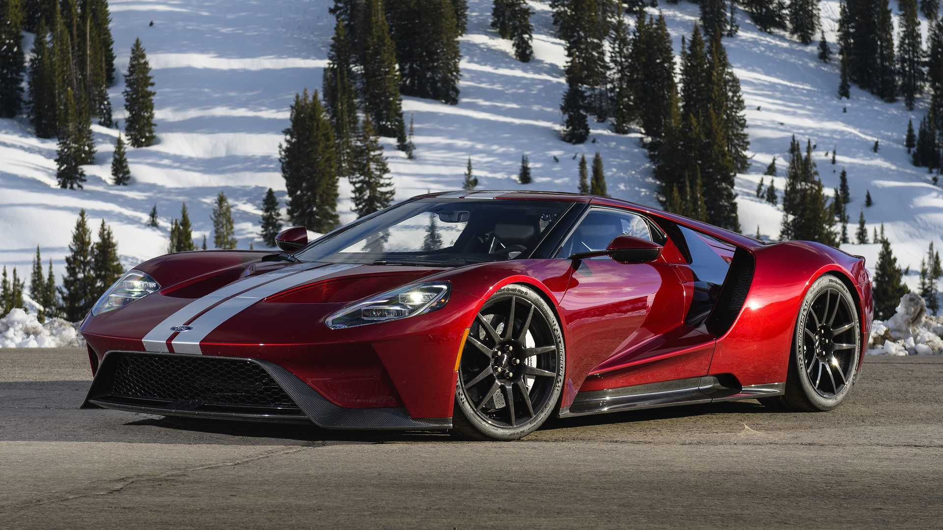 2017-ford-gt-first-drive
