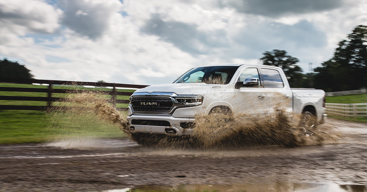 2019-ram-1500-etorque-first-drive-review-5-1200x630-c-ar1.91