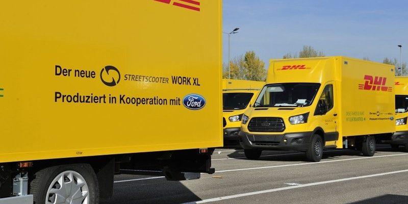 Serienproduktion-des-StreetScooter-WORK-XL-startet-bei-Ford-in-Köln-800x400