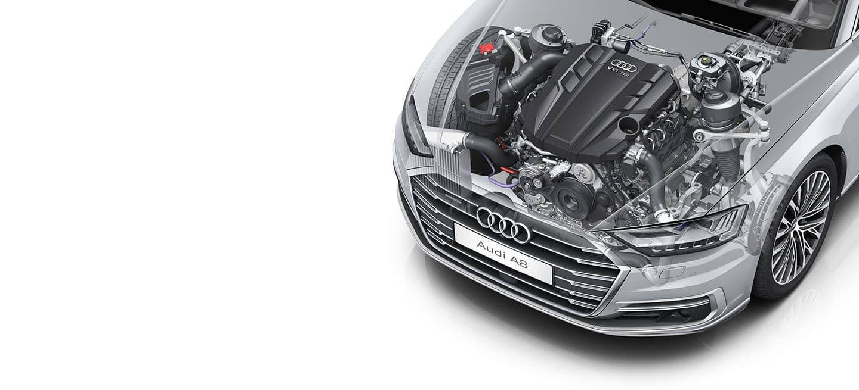 audi-127000-coches-diesel-llamada-revision-02_1440x655c