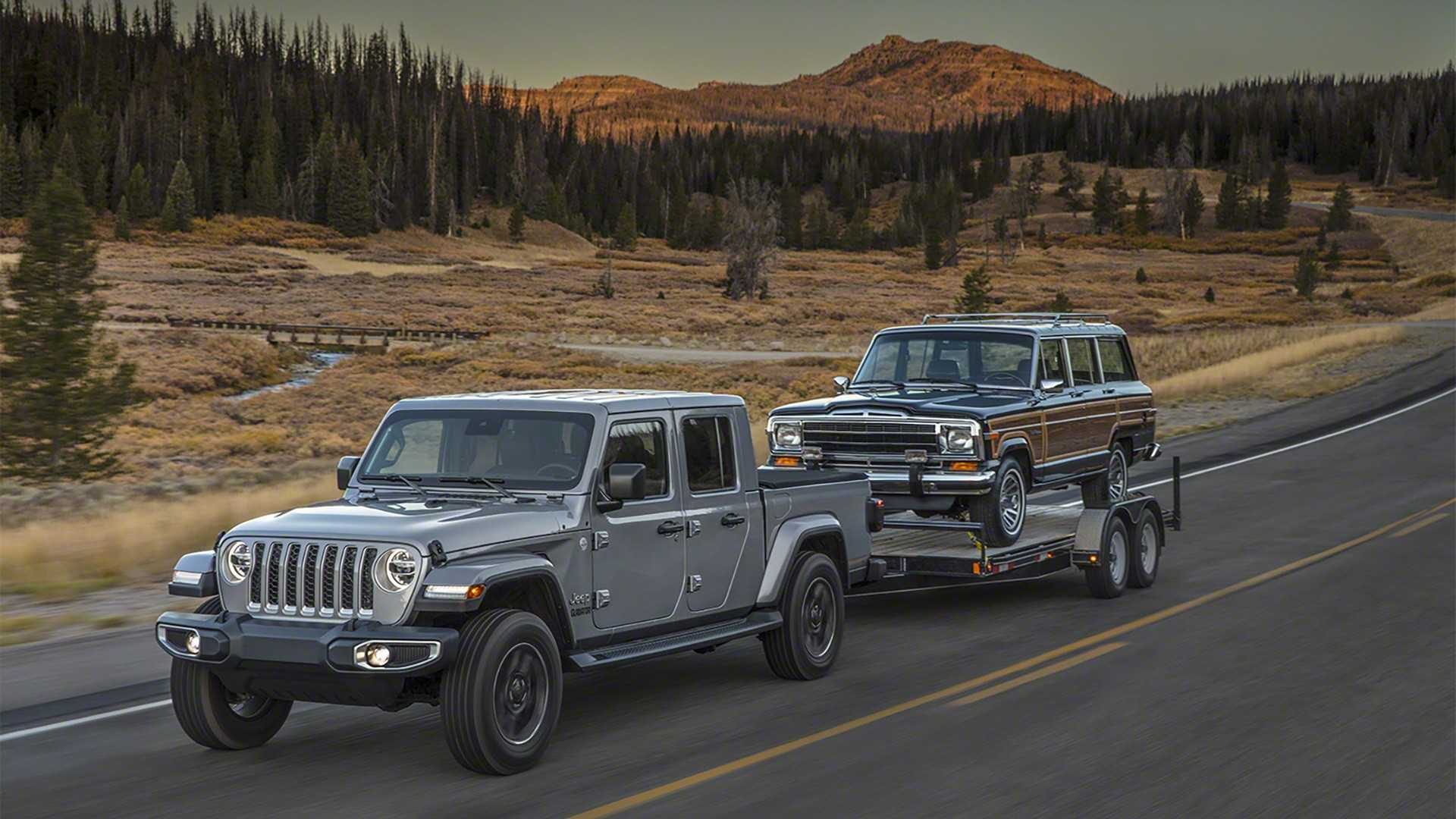 2020-jeep-gladiator-goes-official-with-best-in-class-towing-capacity_50