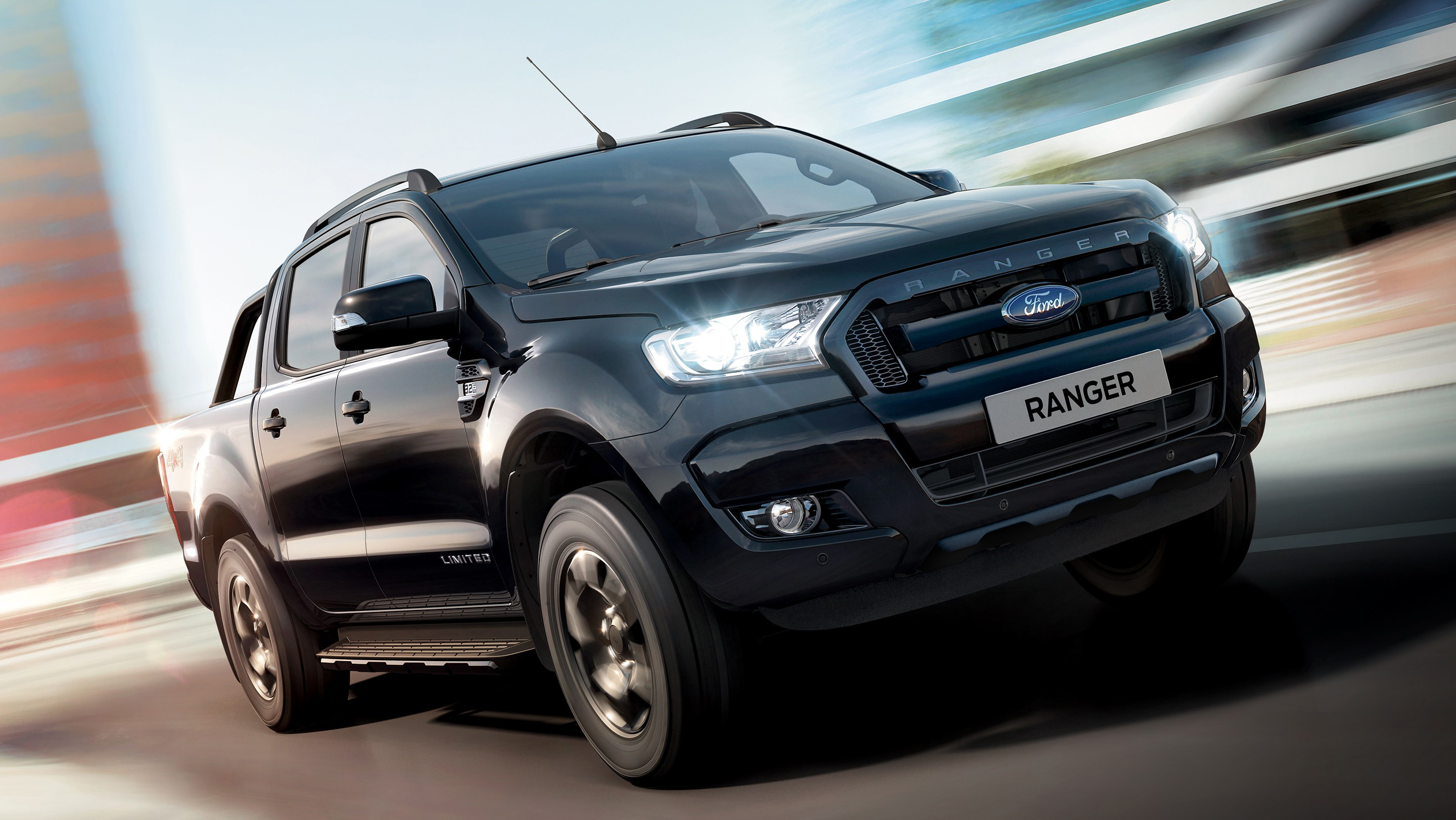 RANGER BLACK EDITION (5)
