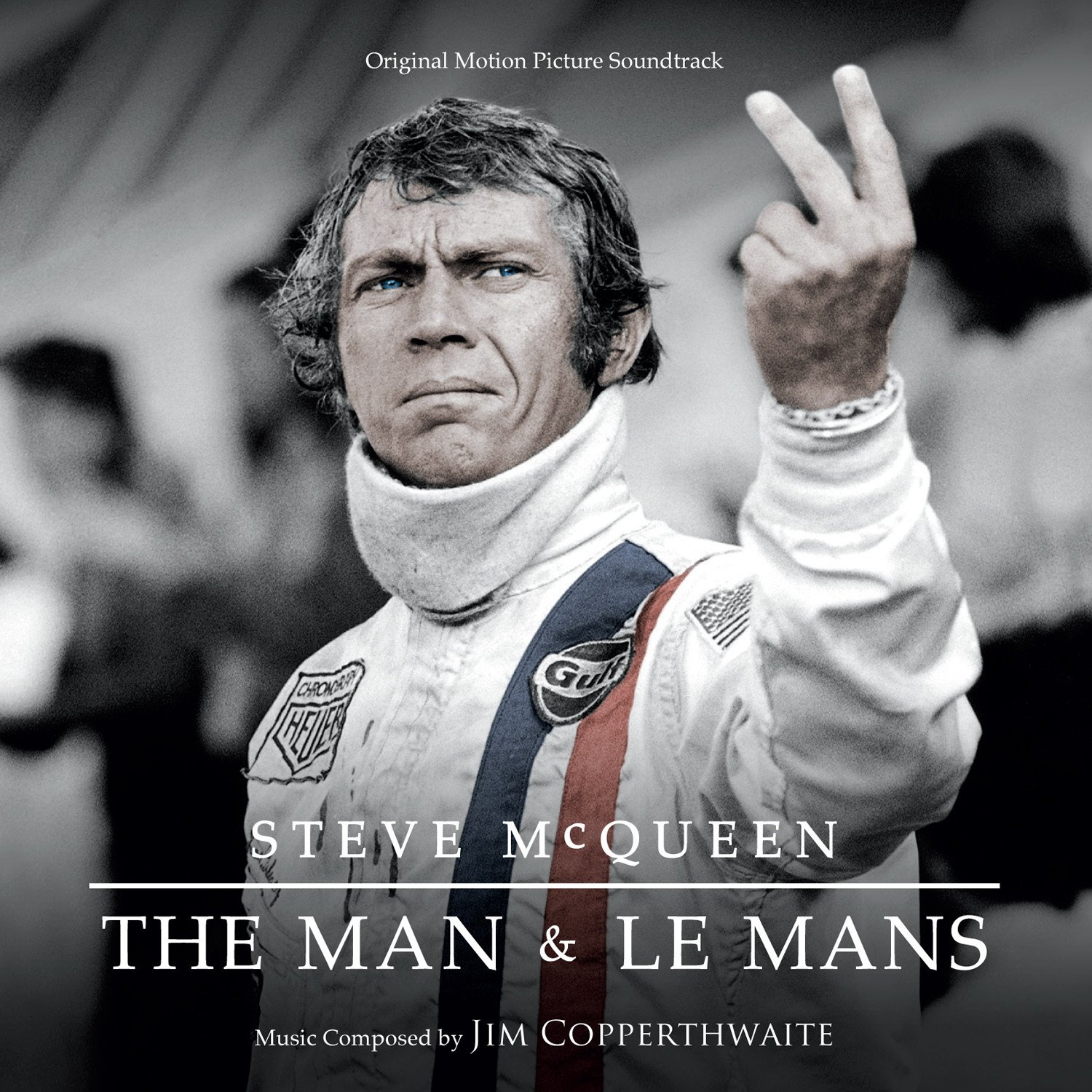 3020673858_McQueen_The_Man_Le_Mans_Cover_2048x2048