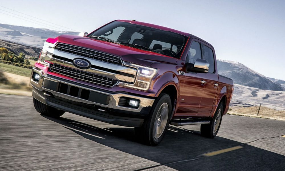 Ford-f150-1-1000x600