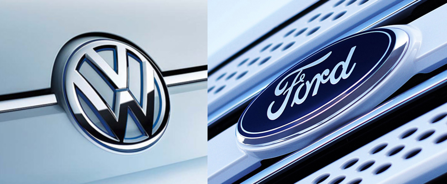 ford-and-volkswagen-expected-to-announce-strategic-alliance-in-january-2019-130863_1