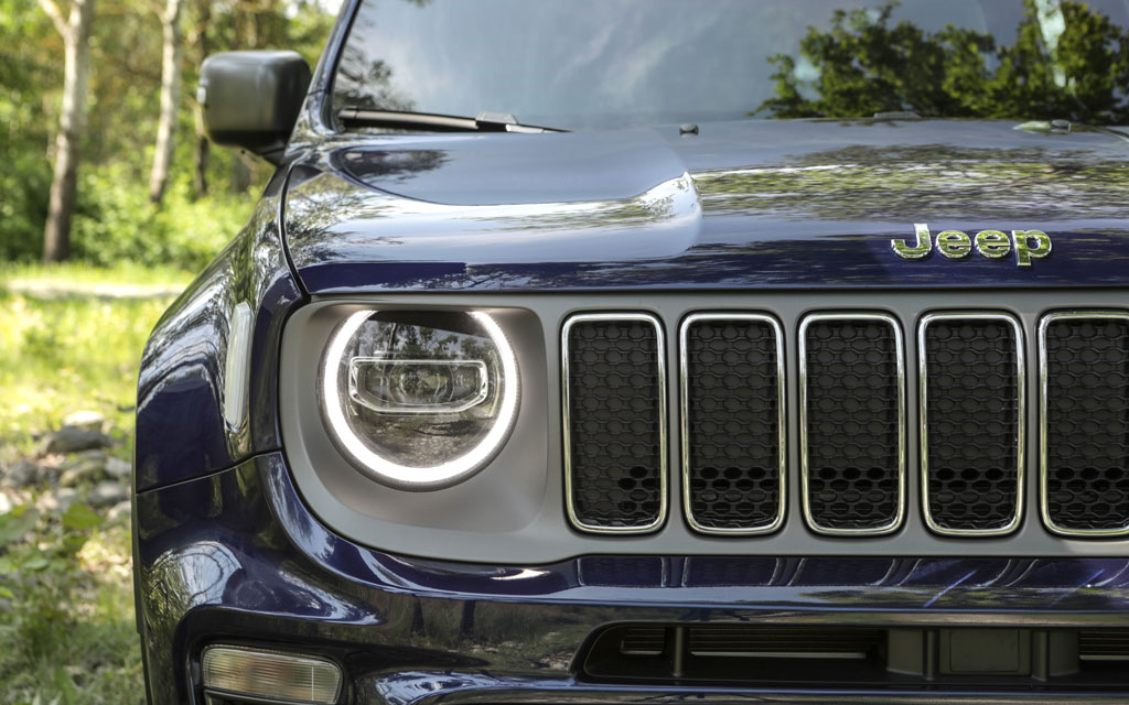 New-Jeep-Renegade-MY19_LIMITED-(36)_cropped