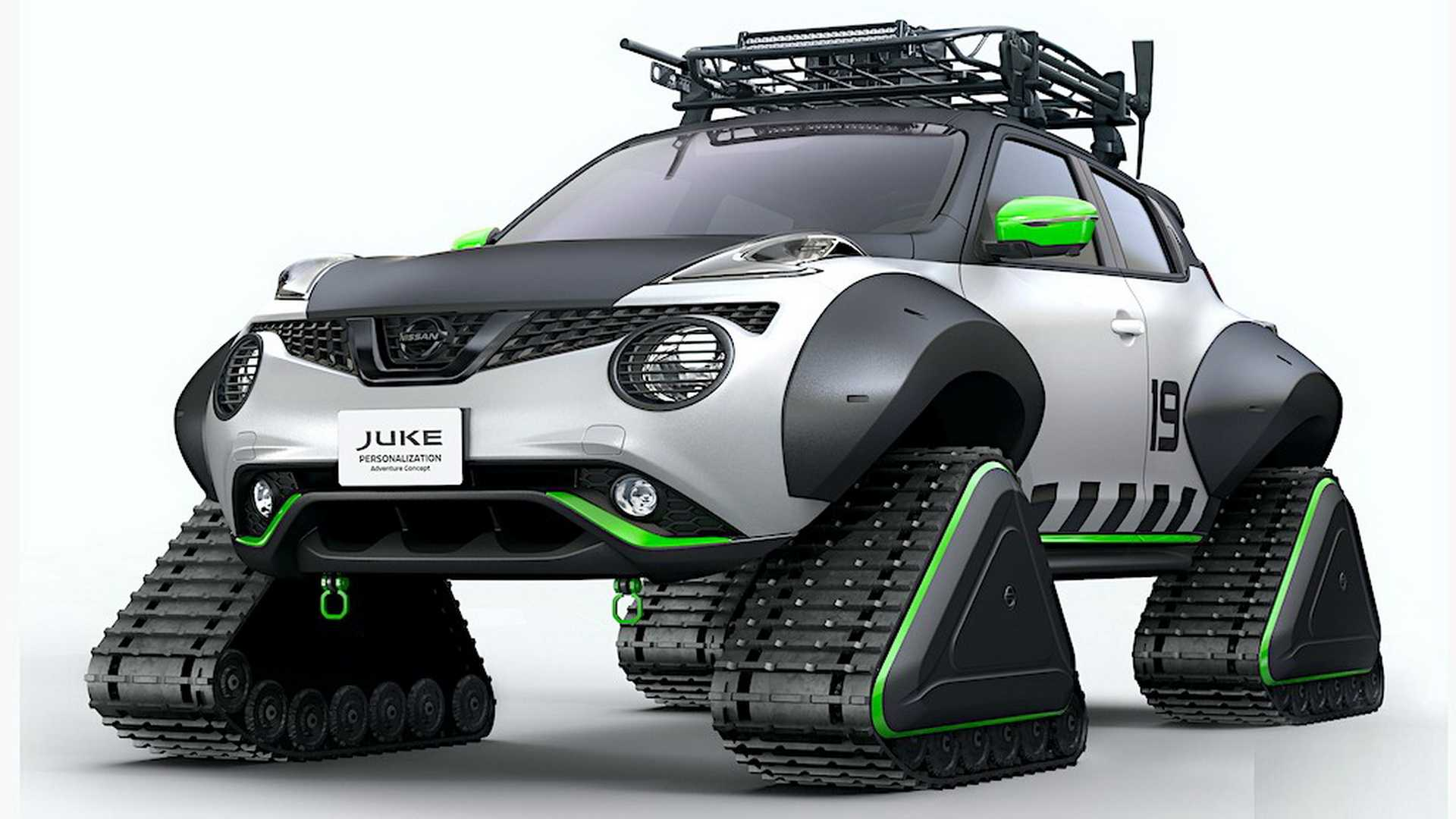 nissan-juke-with-snow-tracks-is-dreaming-of-fresh-powder-131264_1