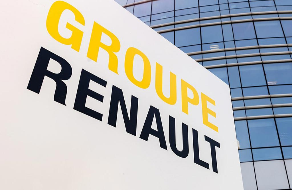 renault-groupe-2018