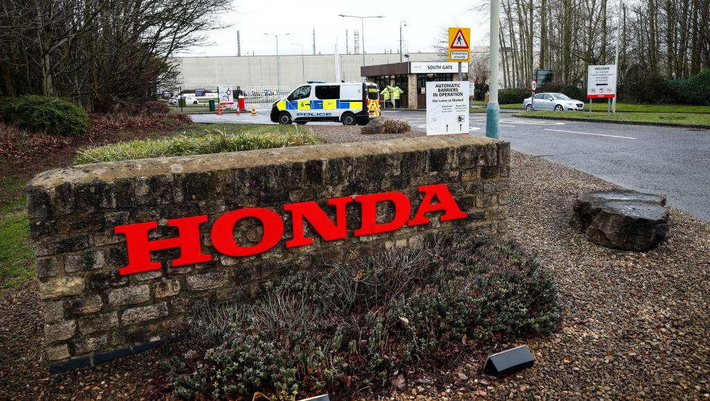 2019-02-18t161220z_1414775524_rc17a5403ca0_rtrmadp_3_britain-honda-jobs_0