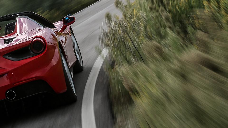 Ferrari-488-Spider-red-21