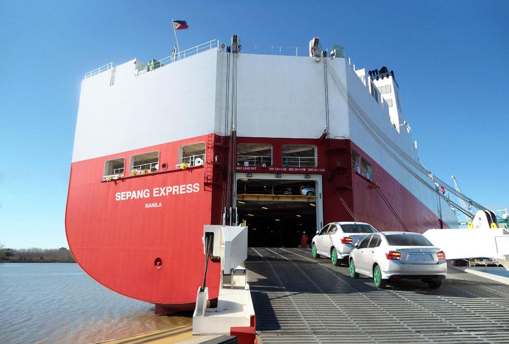 Honda-City-exporta1
