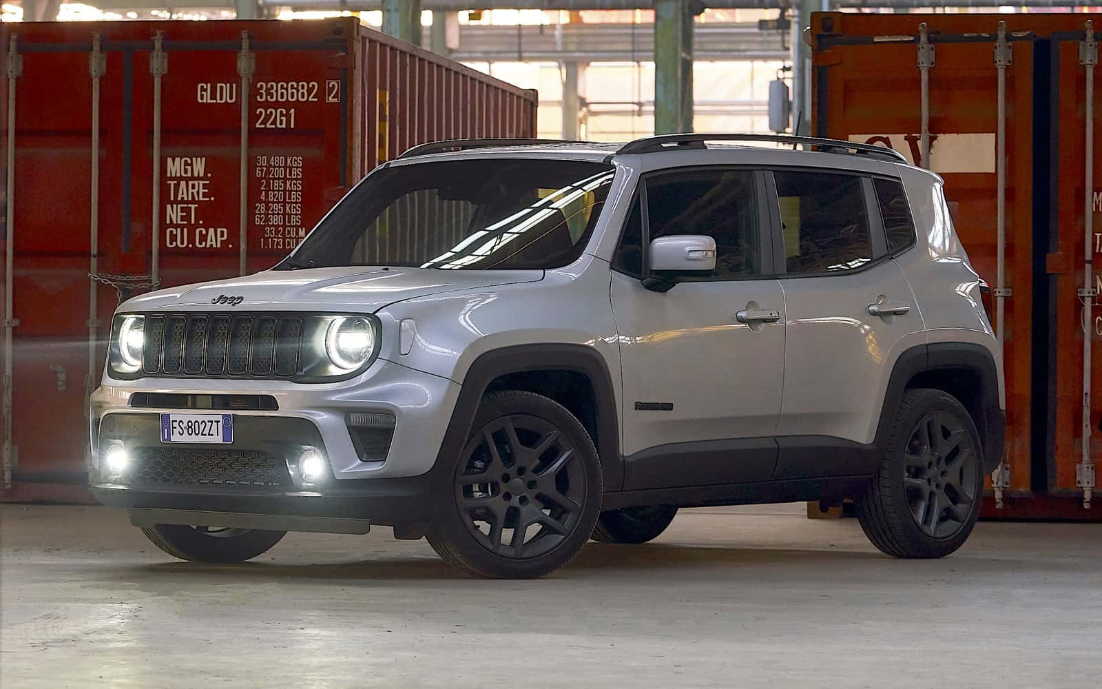 Jeep-Renegade-S-MY2019