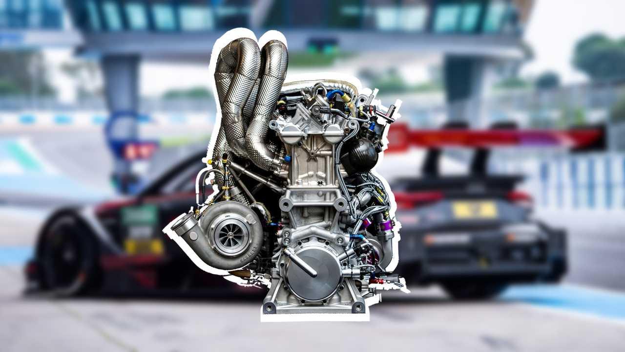 2019-audi-rs-5-dtm-engine