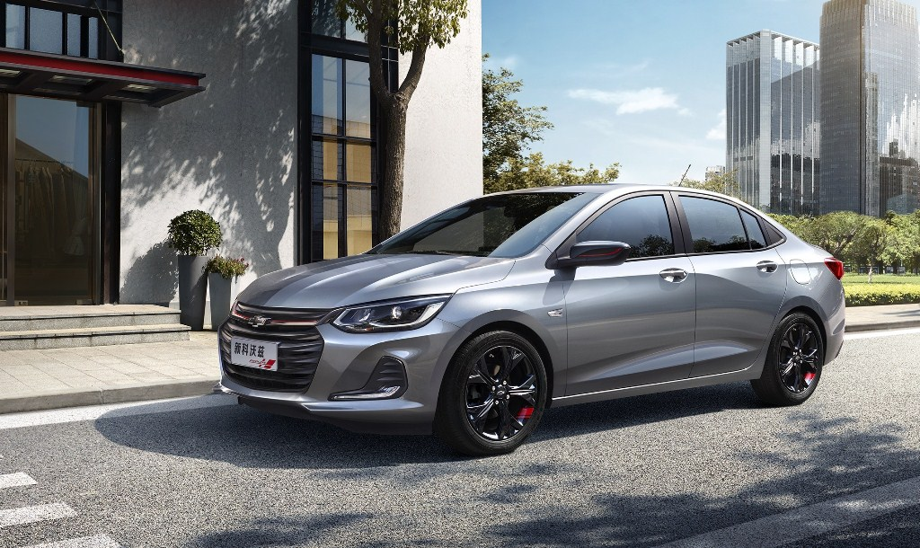 2019-chevrolet-onix-redline-sedan-revealed-in-china-alongside-new-monza_1