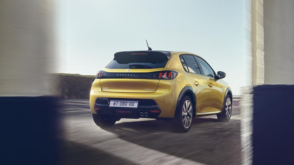 New-Peugeot-208-10