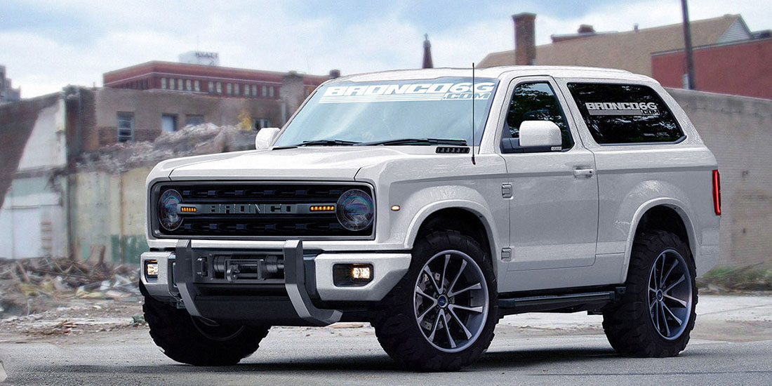 ford-bronco-concept