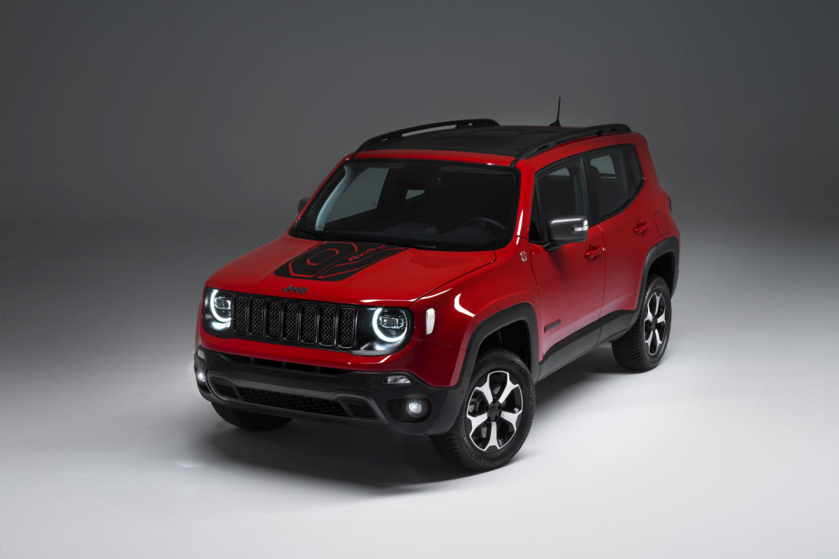 jeep-renegade-plug-hybrid-16_g