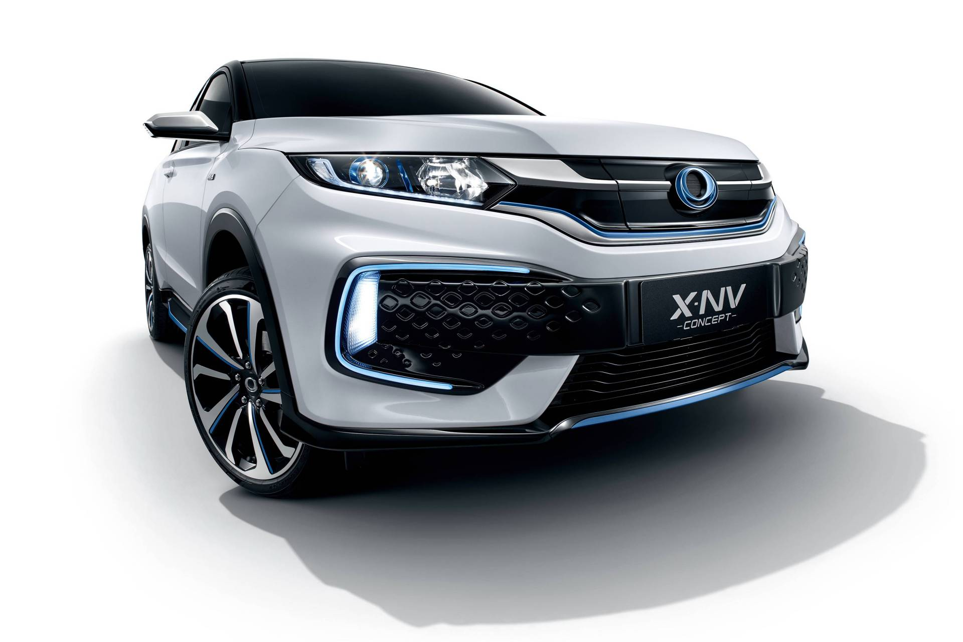 honda-x-nv-concept-debuts-in-china-previews-hr-v-concept_1