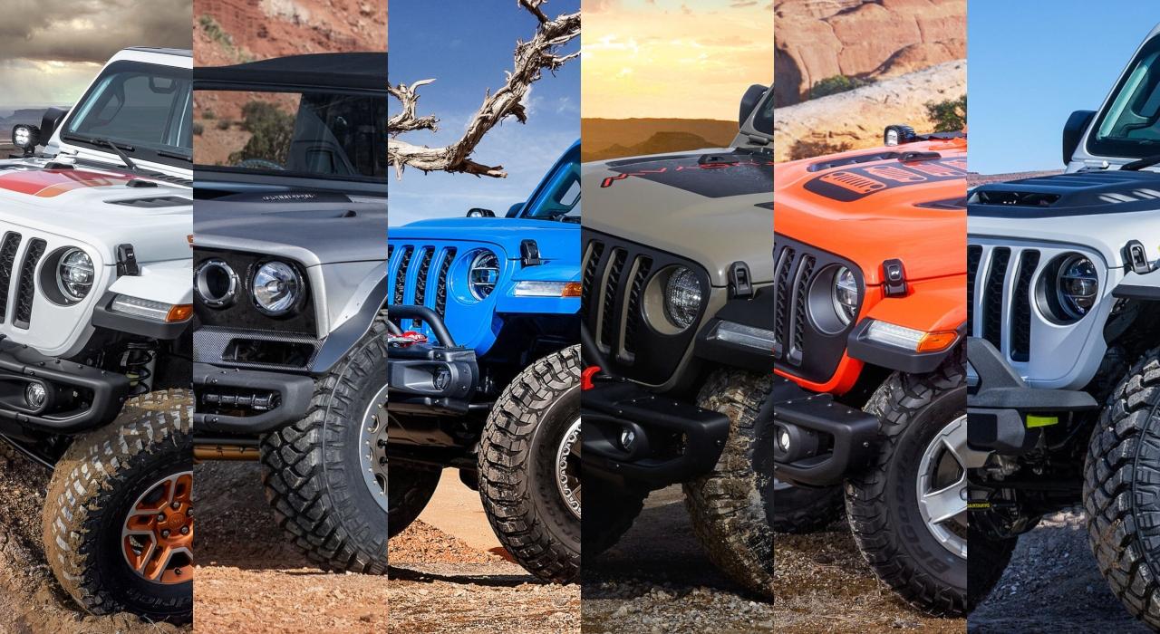 jeep-moab